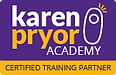 Karen Pryor Academy Certified Training Professional