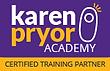 Karen Pryor Academy Certified Training Partner KPA CTP in St. John's Newfoundland
