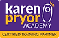 Karen Pryor Academy Certified Training Partner KPA CTP in St. John's Newfoundland