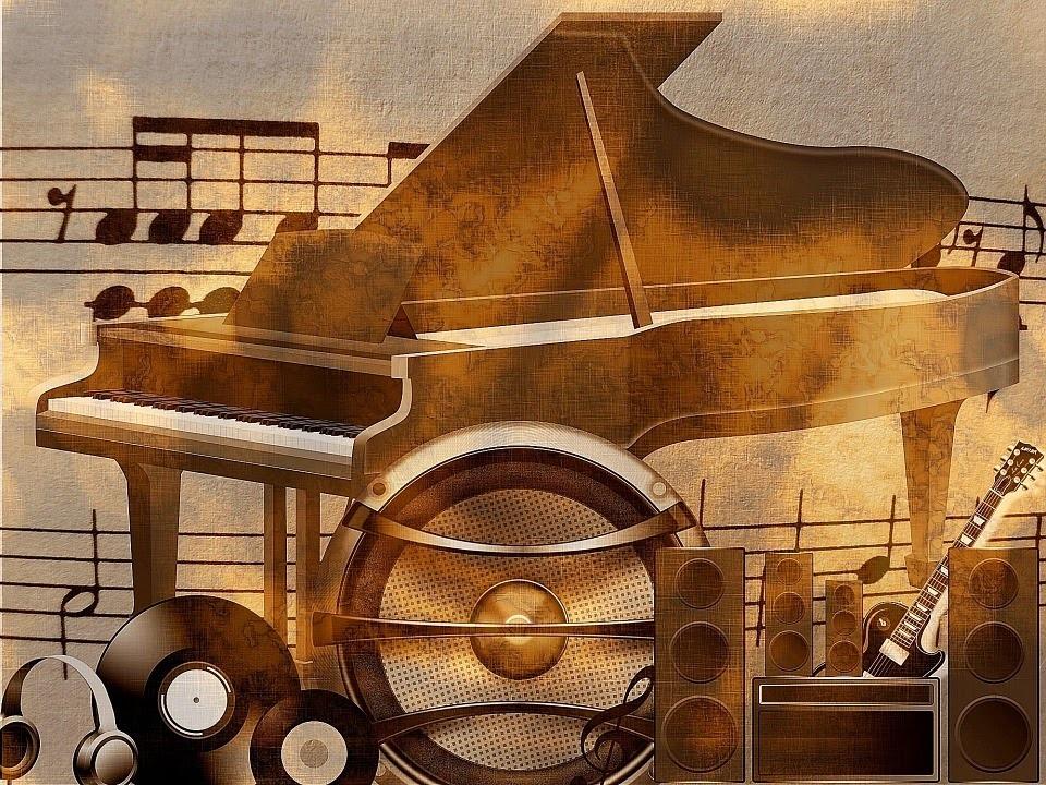 universo musical_edited.jpg