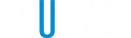 UEM logo BLANCO.png
