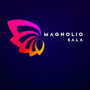 SalaMagnolio-Azul.jpg