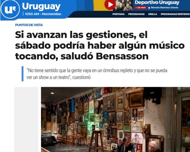 lea.radiouruguay