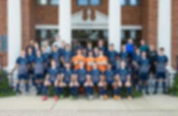 Mens Soccer Team.jpg