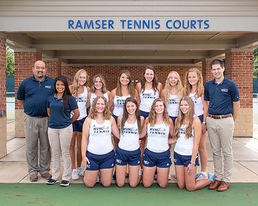 Tennis_73.jpg