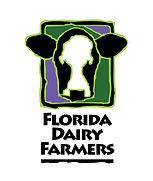florida-dairy-farmers-logo.jpg