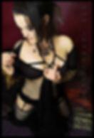 FBSM sensual massage portland2019052 00.