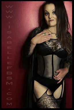 Portland sensual massage FBSM touch