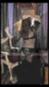 Isabelle FBSM sensual touch portland.jpg