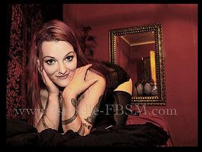 FBSM Portland sensual massage,erotic touch, incall