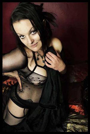 FBSM sensual massage portland20181122_31