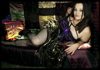 FBSM sensual massage portland
