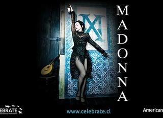 Vive la Experiencia del Madame X Tour en Las Vegas