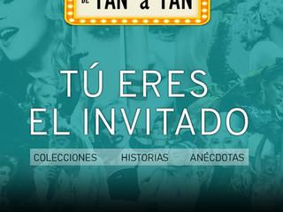 """Capítulo 11 - Live """"De Fan a Fan"""" Cierre 2020"""