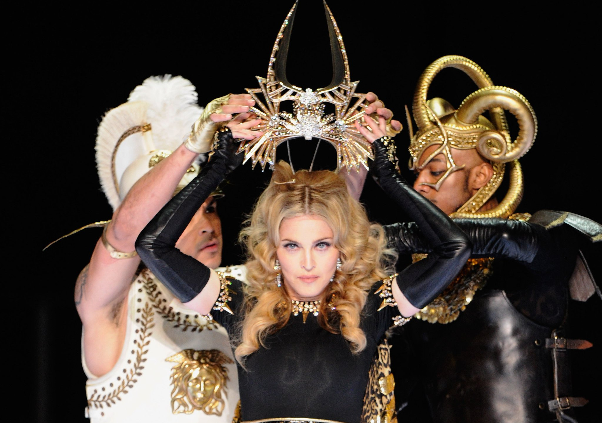 Madonna-delivered-performance-fit-pop-queen-2011