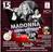 Happy Birthday Madonna en Baleduc