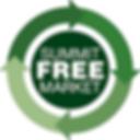 freemarket3-1553017655-2218_edited_edite