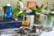 garage_sale-1538740685-1112.jpg