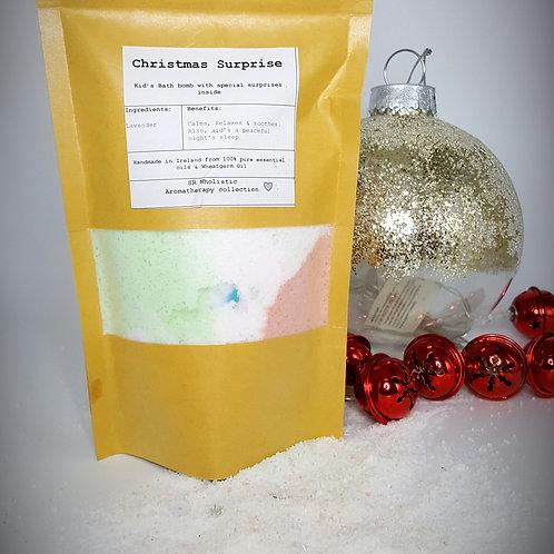 Christmas Surprise Dust