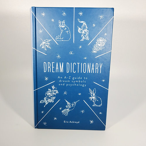 Goodvibes Dream Book Collection