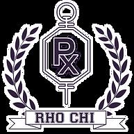 rhochilogo.png