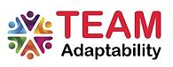 TA logo 6.png