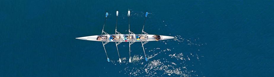 Boat Race Banner.jpeg