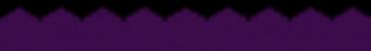 purplelace50.png