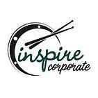 InspireDrums_Corporate.jpg