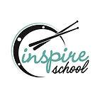 InspireDrums_School.jpg