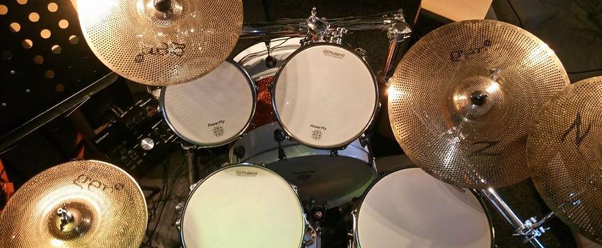 drums spread.jpg