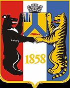 Habarovsk_1037.png