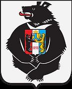 gerb_habarovskogo_kraya.png