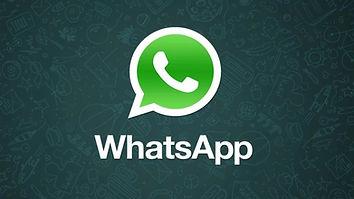 WhatsApp-Banner_edited.jpg
