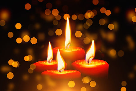 candles-pixabay-cover.jpg
