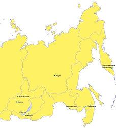 karta_predstavitelstva_vostok.jpg