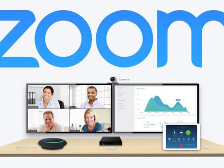 Группа АА «Ветер Перемен» приглашает Вас на площадку Zoom