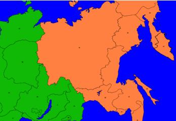 Решение о переносе очередной Ассамблеи Восточной Сибири и ДВ