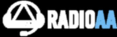 Radioaa.png