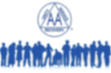 alcoholis-anonymous-AA-Logo-1024x683.jpg