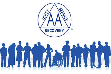 alcoholis-anonymous-AA-Logo-1024x683.jpg