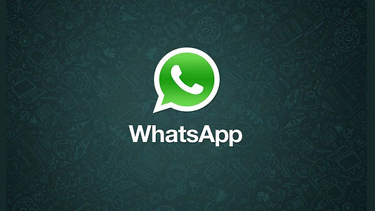 WhatsApp-Banner.jpg