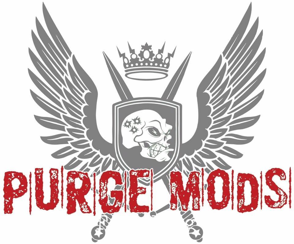 purge-mods-logo.jpg