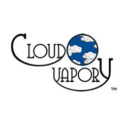 Cloud_Vapory_E-Liquid_700x700.jpg