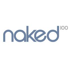 NAKED-BERRYBELTS-2.jpg