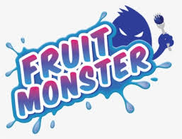 Fruit Monster.jpg