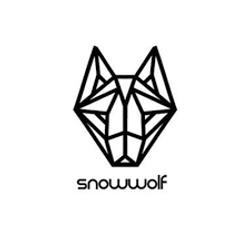 SnowWolf.png