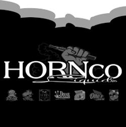Hornco.png