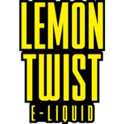 Lemon Twist.png