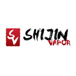 Shijin.png